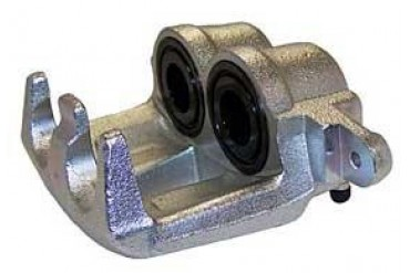 Crown Automotive Driver Front Brake Caliper 5143693AB Brake Caliper