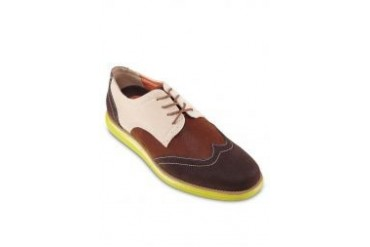 R20 Smart Casual Shoes