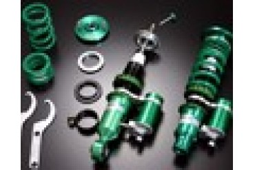 TEIN Super Racing Coilover System Acura Integra DC2 Type R 97-01