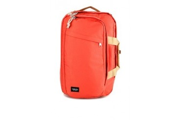 Hellolulu Walton 2 Ways Backpack