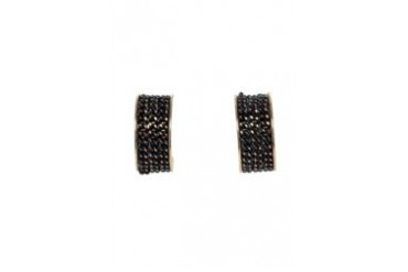 Joie Mie Elegant Collection Earrings