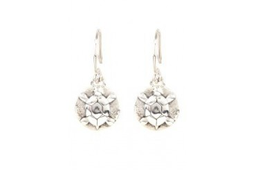 BAWA by JANICE GIRARDI E60893 Earrings