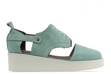 Minimarket Plateau Cut Out in Guiada size 10.0