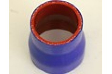 Agency Power Reducer Silicone Coupler 2 to 2.5x 3