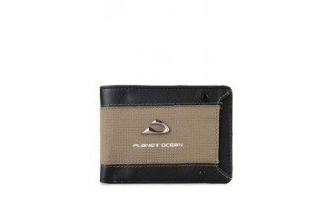 Planet Ocean Dpo 296280 Wallets