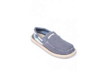 Skipjack Slip On Sneakers