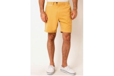 O'NEILL Jason Chino Walk Short Pants