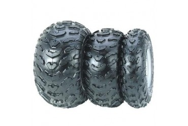 ITP ITP Trail Wolf Tire  537034 ITP Trail Wolf ATV Tires