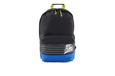 Rip Curl Dome Brash Block Backpack