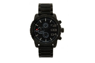 Swiss Army Sa 8802 Cr All Watches
