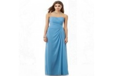 After Six Bridesmaid Dresses - Style 6690