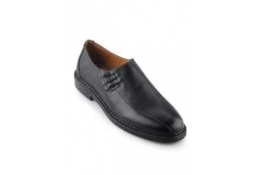 KAEL Aversa Dress Shoes