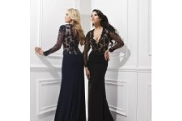 Tony Bowls Evenings - Style TBE21427