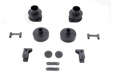 Trail Master 2.5 Inch� Lift Kit with Shock Extension Brackets TM3325-40010 Complete Suspension Systems and Lift Kits