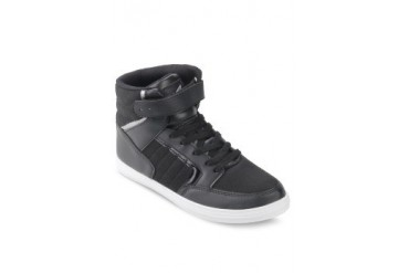 Homypro Micky 02 Casual Shoes