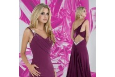 "Xtreme ""In Stock"" Prom Dress - Style 32262"