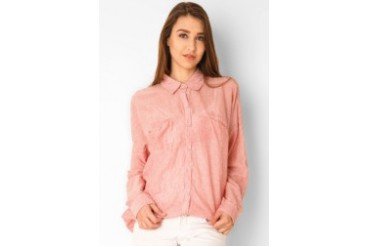 VORNERA Long Sleeve Shirt