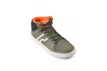 PIERO Berlin Sneaker Shoes