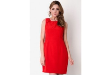 Chanira Polyester Dress