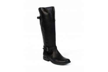Frye 'Phillip' Tall Riding Boots Black, 9
