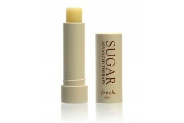 Fresh Sugar Advanced Therapy Lip Treatment White