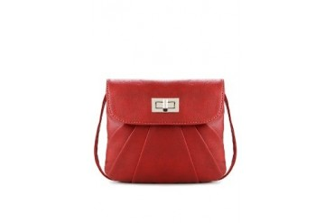 Gotosovie Sadie Sling Bag