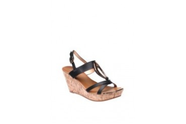 Twinky Wedge Sandals