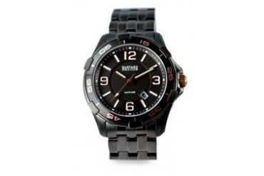 Harvard Polo Club Harvard Polo Club Black watch 5018G-BLK-4