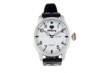 infantry IN-035-WS-L Watches