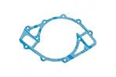 1976-1980 Ford E-150 Econoline Water Pump Gasket Felpro Ford Water Pump Gasket 35039