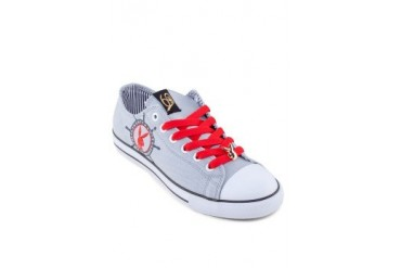 PLAYBOY BUNNY Rabbit Head Sneaker