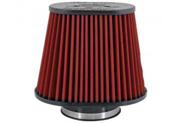 AEM DryFlow Air Filter 5inch X 8inch DSL Oval Universal