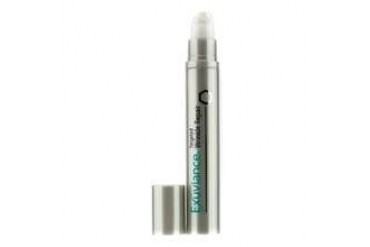 Exuviance Targeted Wrinkle Repair