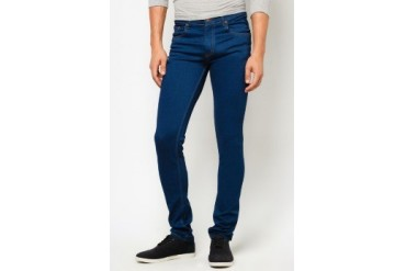 Electro Denim Lab Indie Jeans