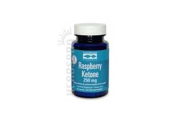 Ketone Raspberry 30 caps