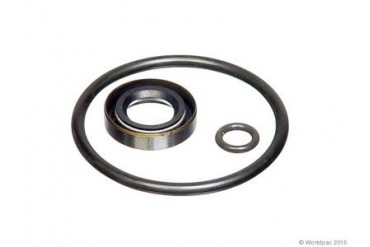 1985-1990 Volvo 760 Distributor Housing Seal Qualiseal Volvo Distributor Housing Seal W0133-1904734 85 86 87 88 89 90