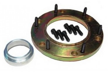 Skyjacker Transfer Case Re-Indexing Ring IXR20 Transfer Case Re-Indexing Ring