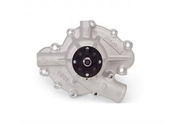 Edelbrock High Flow Water Pump  8832 Water Pump