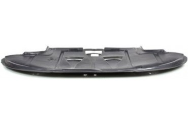 1999-2004 Audi A6 Quattro Engine Splash Shield Replacement Audi Engine Splash Shield REPA310112 99 00 01 02 03 04