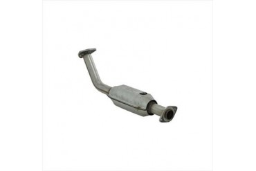 Flowmaster Exhaust Direct Fit Catalytic Converter 2050007 Catalytic Converters