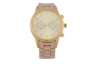 Parfois Casual Watch
