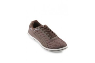 Homypro Men Shoes Kevin Casual