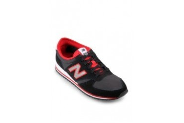 New Balance Classic Men U420 TIER3 Sneaker Shoes