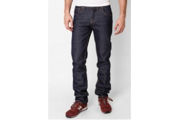 Travis Jeans & Co Slim Straight Fit Authentic