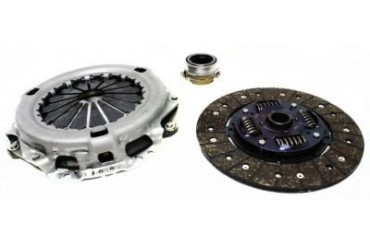 1996-2000 Toyota 4Runner Clutch Kit Replacement Toyota Clutch Kit REPT500506 96 97 98 99 00