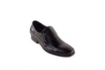Tomaz Formal Shoes