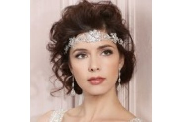 Bel Aire Headbands - Style 6484