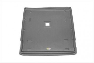 Nifty Xtreme Catch-All Rear Cargo Mat  414202 Cargo Area Liners