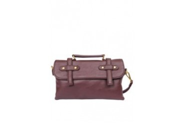 Gillanie Satchel Bag