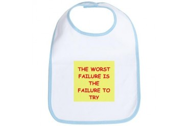 19.png Funny Bib by CafePress